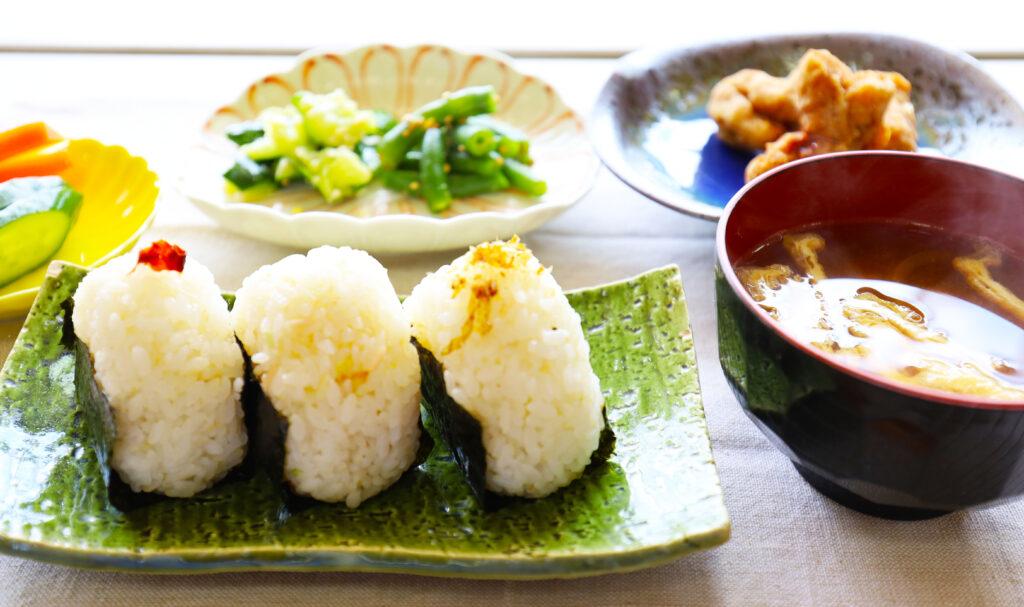 cook_asa1