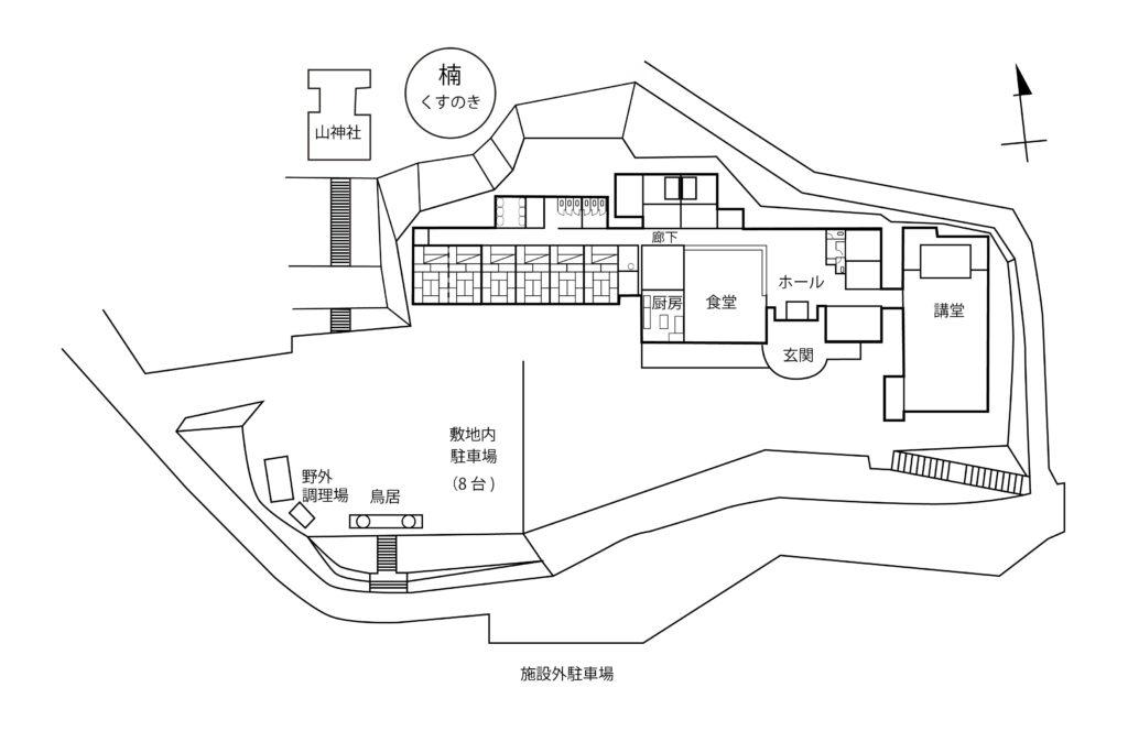 Plan_exterior1